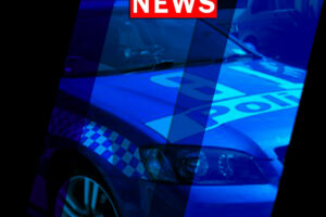 CESSNOCK MAN GRANTED CONDITIONAL BAIL AFTER RBT STOP